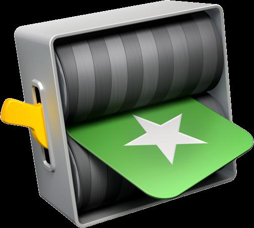 Image2icon cutout