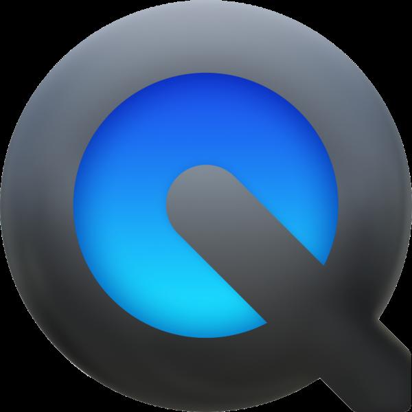 Qcktm01 cutout