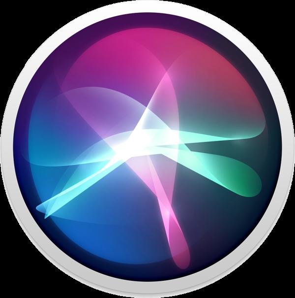 Siri01 cutout