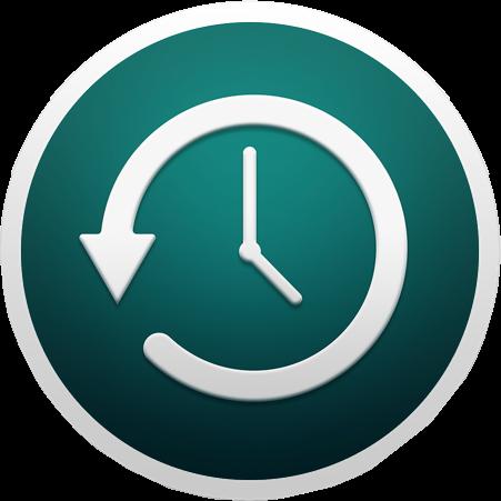Timemachine01 cutout
